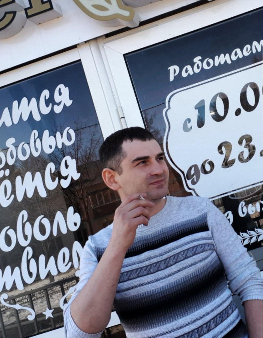 Артур, 30, Yegor'yevsk