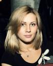 Фотоальбом Екатерины Исаковой