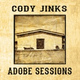 Cody Jinks - Dirt