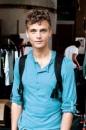 Персональный фотоальбом Михаила Михайловича