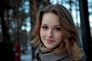 Фотоальбом Татьяны Мартыновой