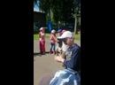 Видео от Библиотека №16 «Клязьма»