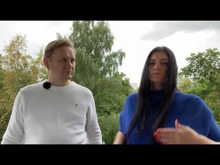Tatyana Maksimovatan video