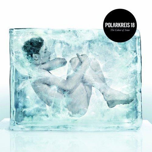 Polarkreis 18 album The Colour Of Snow (Digital Version)