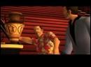 GTA Фильм Большой Кэш 4 Viper studio