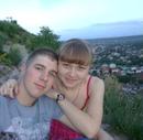 Антон Башинский, 30 лет, Пятигорск, Россия