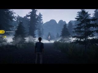 Видео от Liber Game