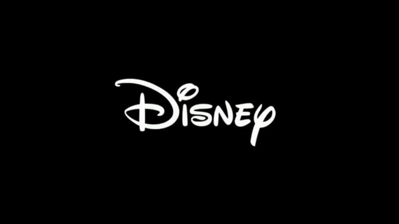 Корпорация Монстров Дисней Полностью Прохождение Kingdom Hearts