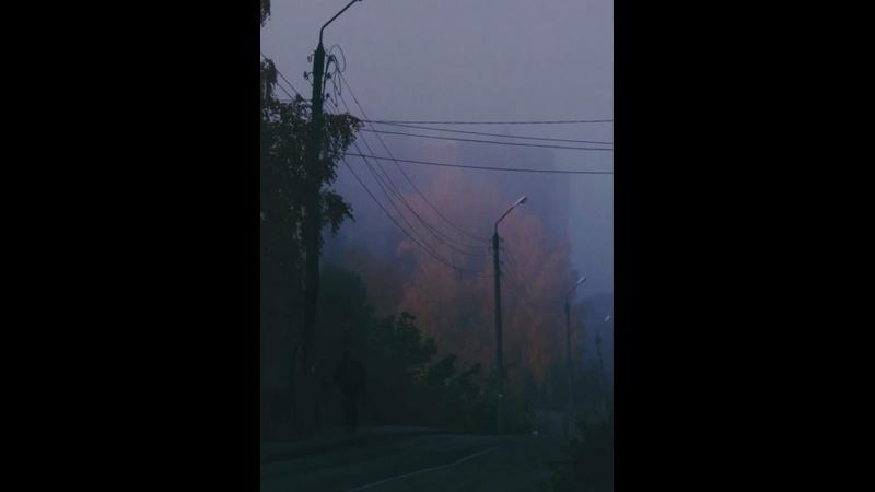 Видео от Александра Корнеева