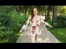Видео от Оксаны Крыласовой