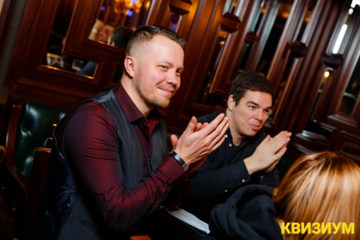 «10.01.21 (Lion's Head Pub)» фото номер 102