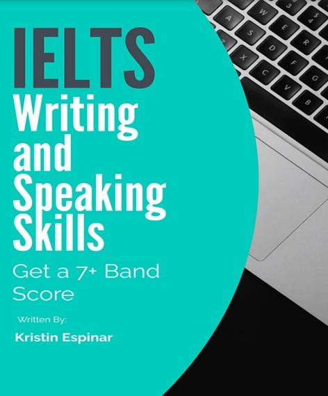 IELTS Writing Speaking Skills Band WpA7-MbLwdI.jpg?size
