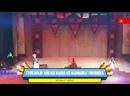 Видео от Турсунбая Бакир уулу