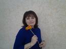 Фотоальбом Екатерины Зеленцовой