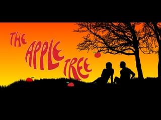 The Apple Tree Broadway, 2006 год
