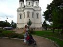 Фотоальбом Марии Берлизовой
