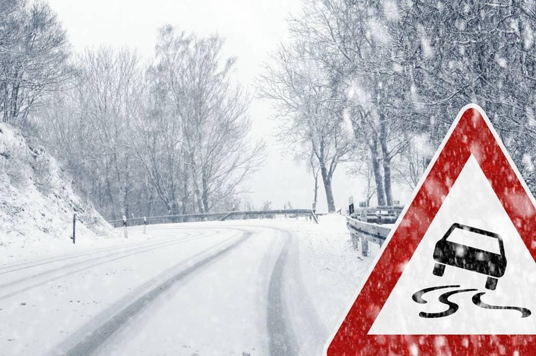 В течение недели в Саратовской области ожидается переменчивая погода. Об этом сообщили специалисты регионального Гидрометцентра
