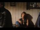 Соня Джаннин в фильме Доклад о школьницах 7 Все должно быть по любви. Эротика,драма,комедия,1974