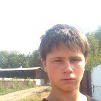 Фотография профиля Вадика Худана ВКонтакте