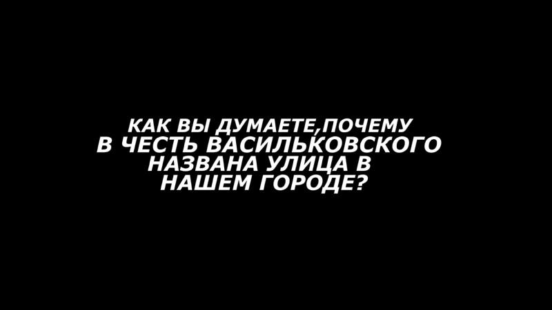 Леонов В А Филиал МЭИ КЭК Конаково