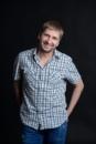 Личный фотоальбом Александра Попова