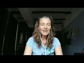 partage : Stéphanie Fabijenna - Capsule du 10 avril 2021 !