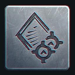 Достижения (ачивки) WOT Steam, изображение №48