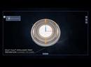 Видео от Space Inc Факты о космосе