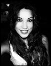 Антонина Бондар фотография #28