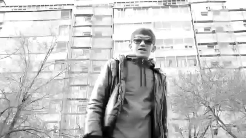 Жамбыл Сыдыков BALLER О треке Шымкент! MP4.mp4