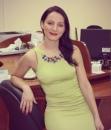 Личный фотоальбом Кристины Якошевской