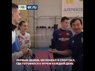 Video by Единая Россия | Хабаровский край