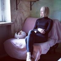 Фотография Elenы Рыбкиной