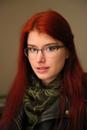 Личный фотоальбом Елены Рассохиной
