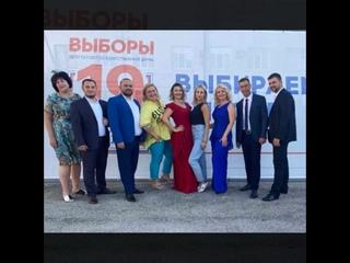 Vídeo de Dmitri Gerasimov
