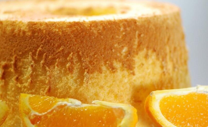 Пропитка для бисквита: домашние рецепты