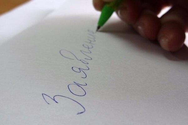 Житель Клинцов написал ложный донос, чтобы не выплачивать кредит https://newsbryansk.ru/fn_761675.html   В полиции мужчина заявил, что кредит... Брянск
