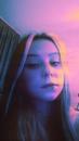 Персональный фотоальбом Маши 'беловой