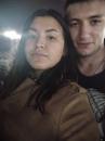 Денис Чудайкин -  #20