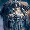 "Warhammer Fantasy Battle: ""Тайны Серой Леди"""