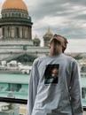 Кривовязый Вася   Одинцово   45