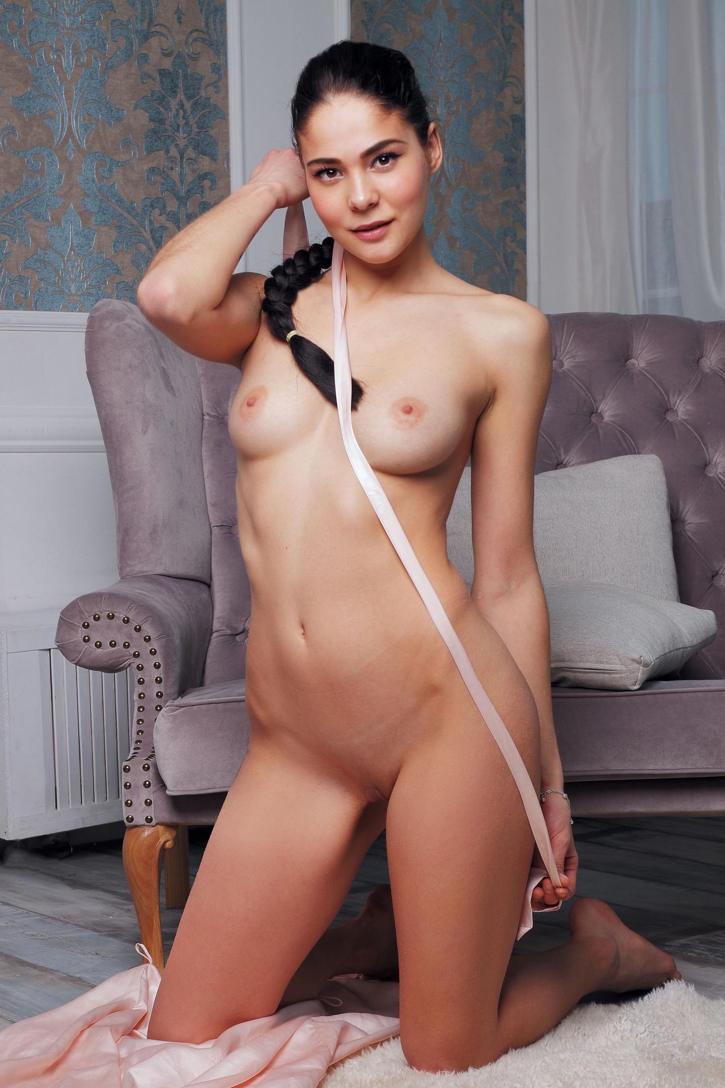 Callista B