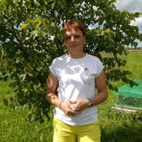 Фотография профиля Марины Глазачевой ВКонтакте