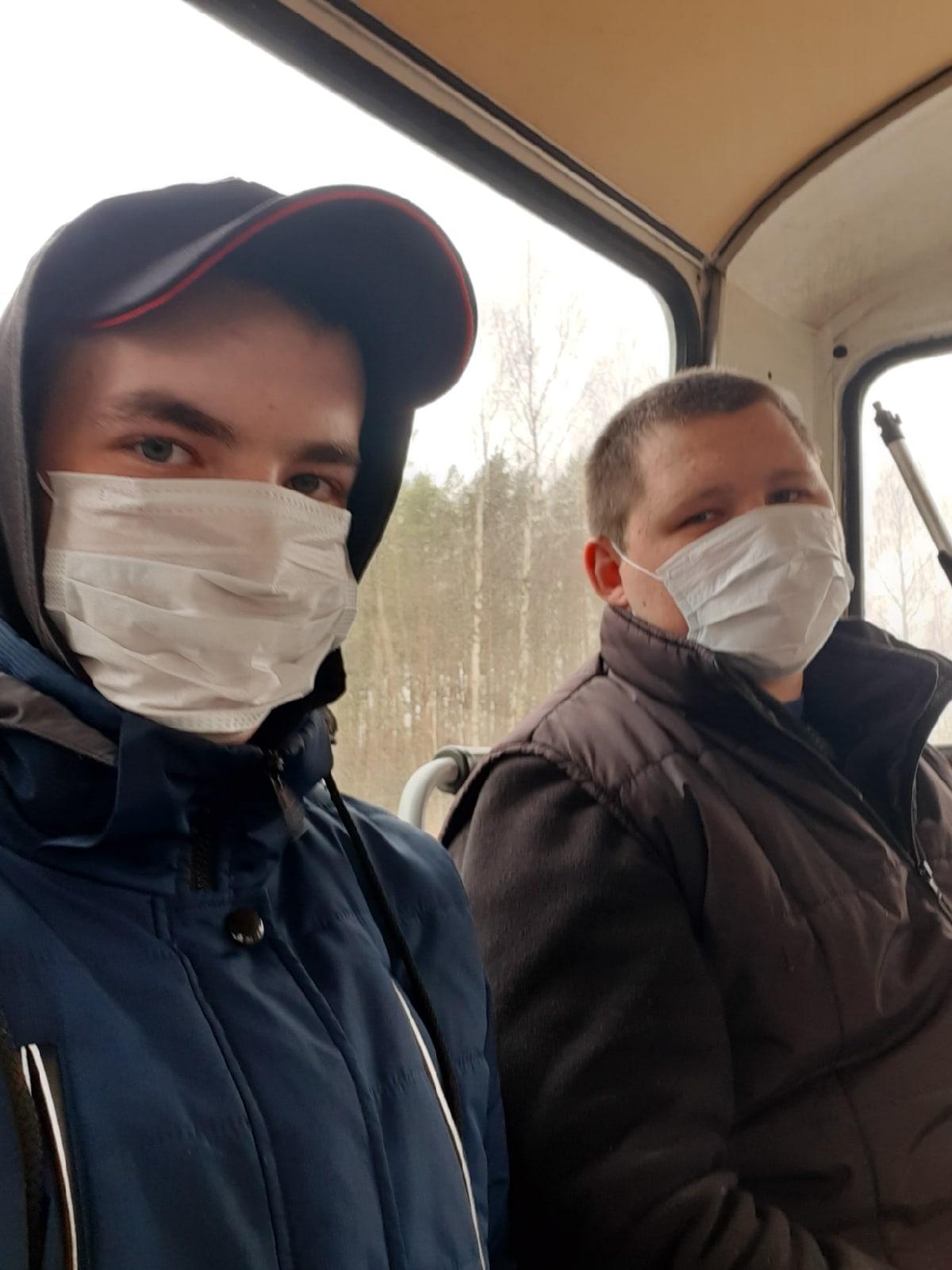 Дмитрий, 19, Rzhev