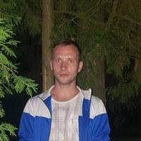 Михаил Посеренин