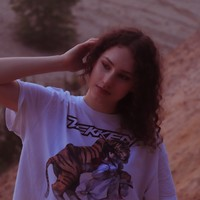 Таня Авдеева