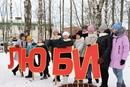 Владимир Корепанов фотография #18