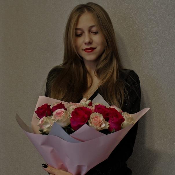 Вероника Малахова, Россия