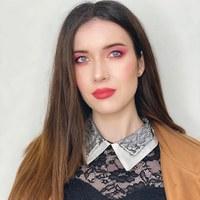 Диана Элбакиева