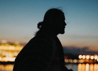 Jared Leto фотография #4